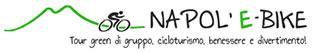 Napolebike Logo